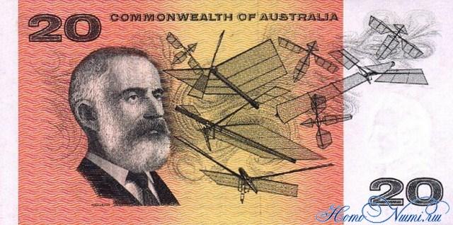 http://homonumi.ru/pic/n/Australia/P-41a-b.jpg
