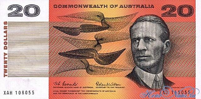 http://homonumi.ru/pic/n/Australia/P-41a-f.jpg