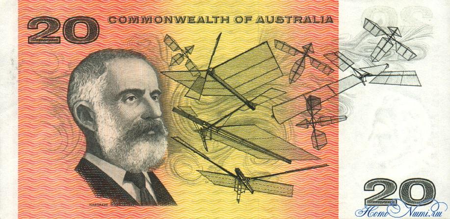 http://homonumi.ru/pic/n/Australia/P-41c-b.jpg