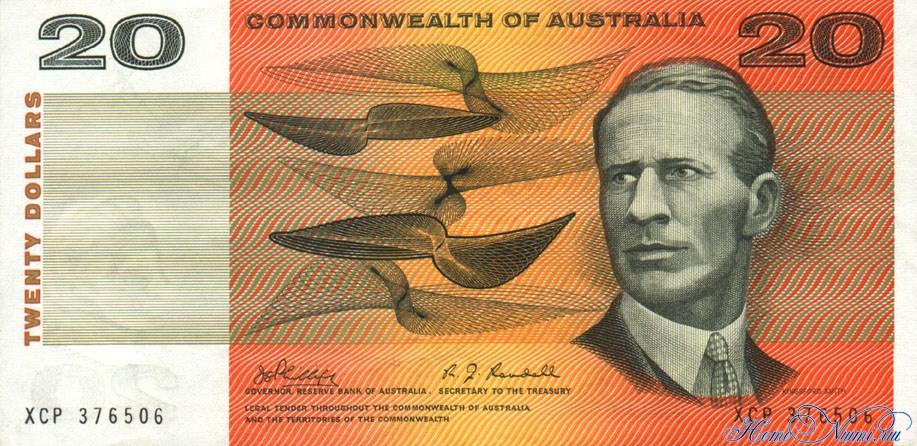 http://homonumi.ru/pic/n/Australia/P-41c-f.jpg