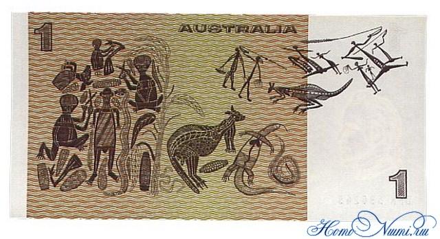 http://homonumi.ru/pic/n/Australia/P-42a-b.jpg