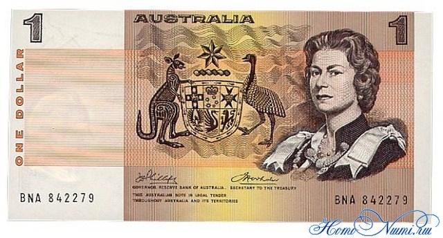 http://homonumi.ru/pic/n/Australia/P-42a-f.jpg