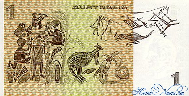 http://homonumi.ru/pic/n/Australia/P-42b-b.jpg