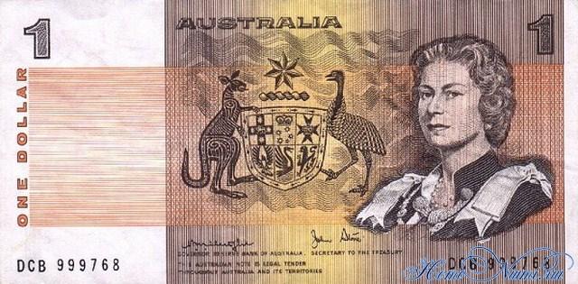 http://homonumi.ru/pic/n/Australia/P-42c-f.jpg
