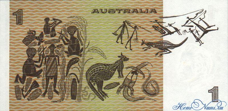http://homonumi.ru/pic/n/Australia/P-42d-b.jpg
