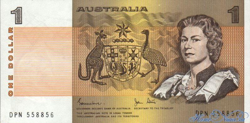 http://homonumi.ru/pic/n/Australia/P-42d-f.jpg