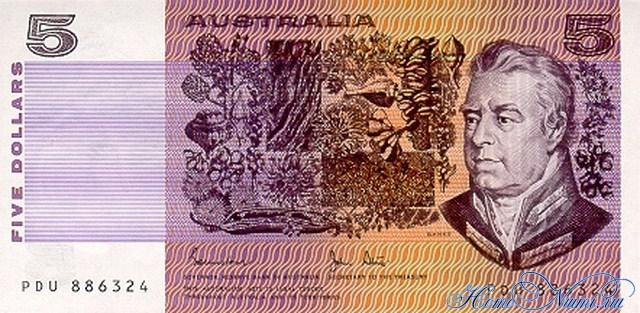 http://homonumi.ru/pic/n/Australia/P-44d-f.jpg