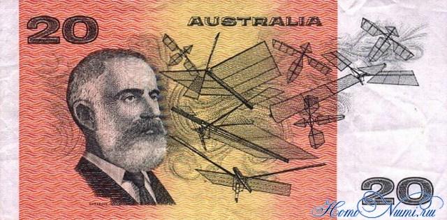 http://homonumi.ru/pic/n/Australia/P-46e-b.jpg