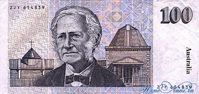http://homonumi.ru/pic/n/Australia/P-48d-b.jpg