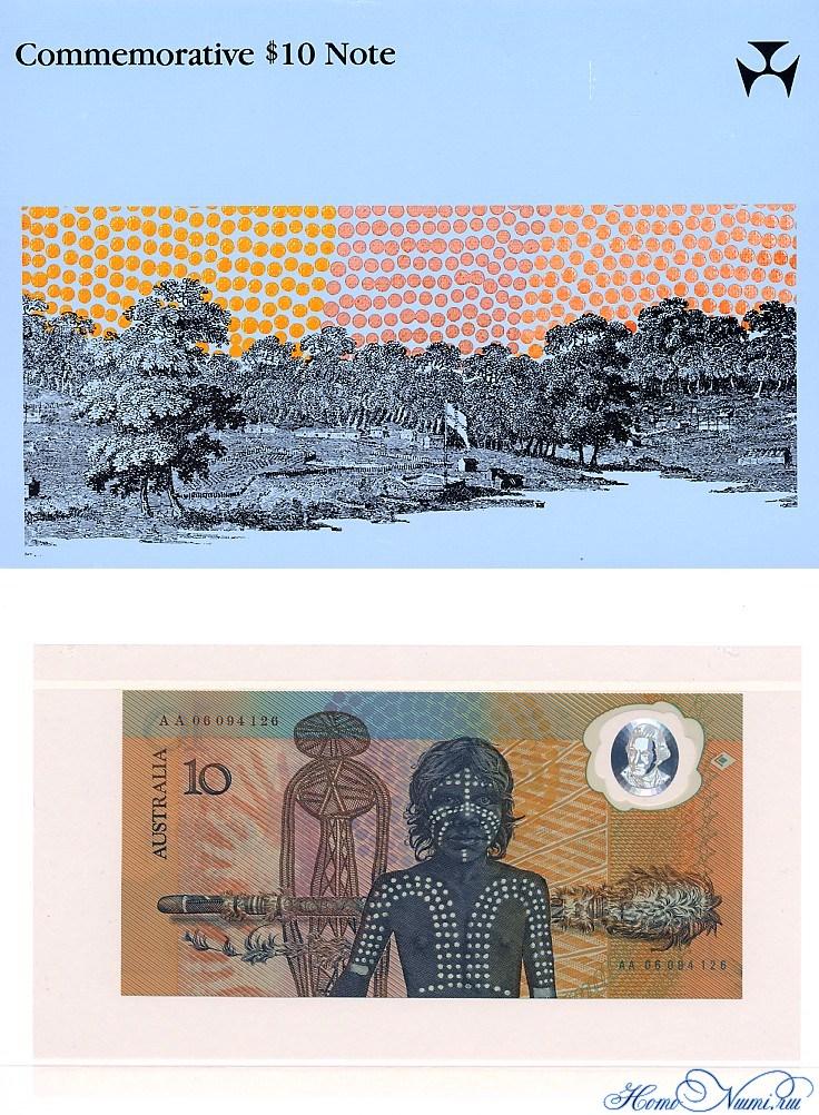 http://homonumi.ru/pic/n/Australia/P-49-b.jpg