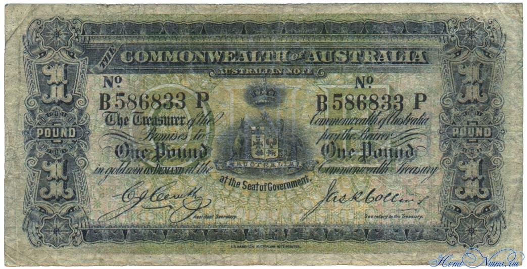 http://homonumi.ru/pic/n/Australia/P-4b-f.jpg