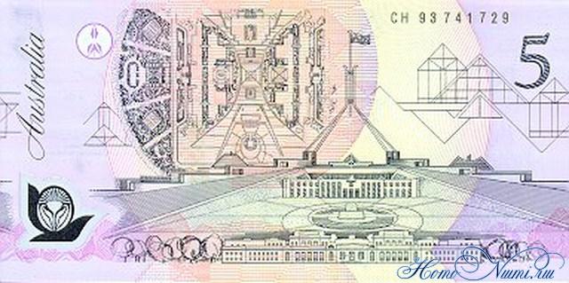 http://homonumi.ru/pic/n/Australia/P-50b-b.jpg