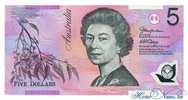 http://homonumi.ru/pic/n/Australia/P-51(New)-f.jpg