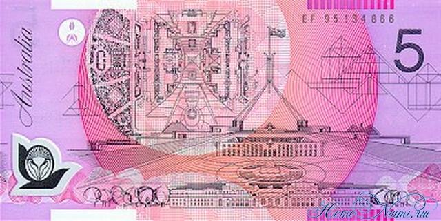 http://homonumi.ru/pic/n/Australia/P-51a-b.jpg