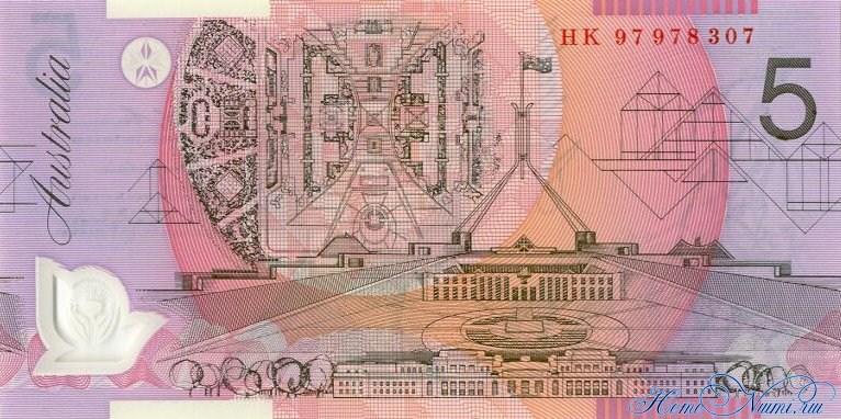 http://homonumi.ru/pic/n/Australia/P-51c-b.jpg