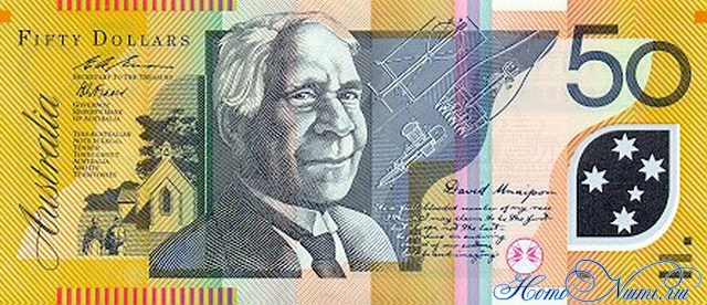 http://homonumi.ru/pic/n/Australia/P-54-f.jpg
