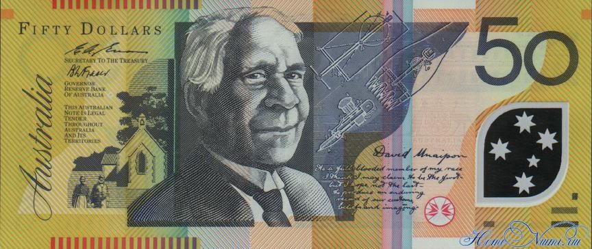 http://homonumi.ru/pic/n/Australia/P-54a-f.jpg