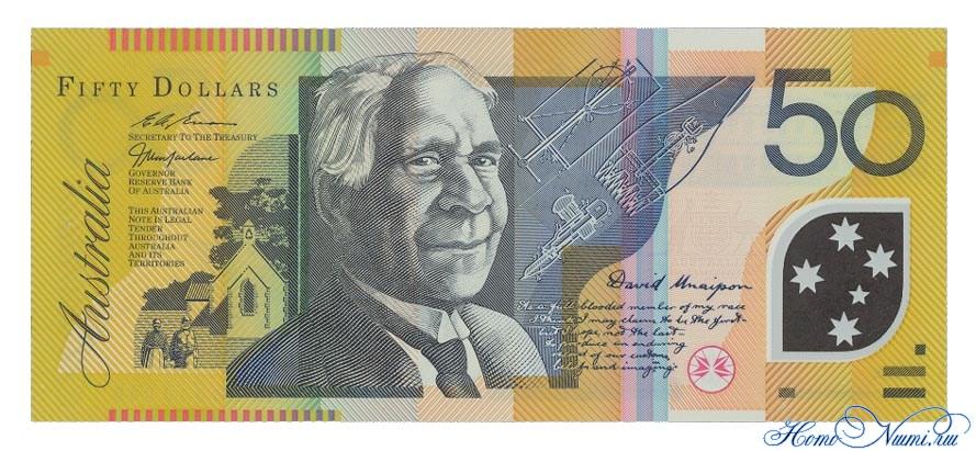 http://homonumi.ru/pic/n/Australia/P-54b-f.jpg