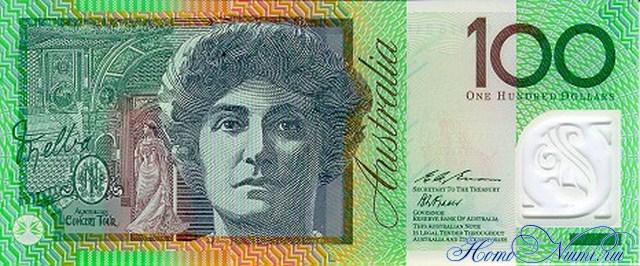 http://homonumi.ru/pic/n/Australia/P-55-f.jpg
