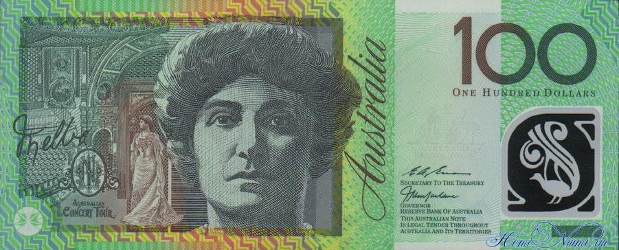 http://homonumi.ru/pic/n/Australia/P-55b-f.jpg