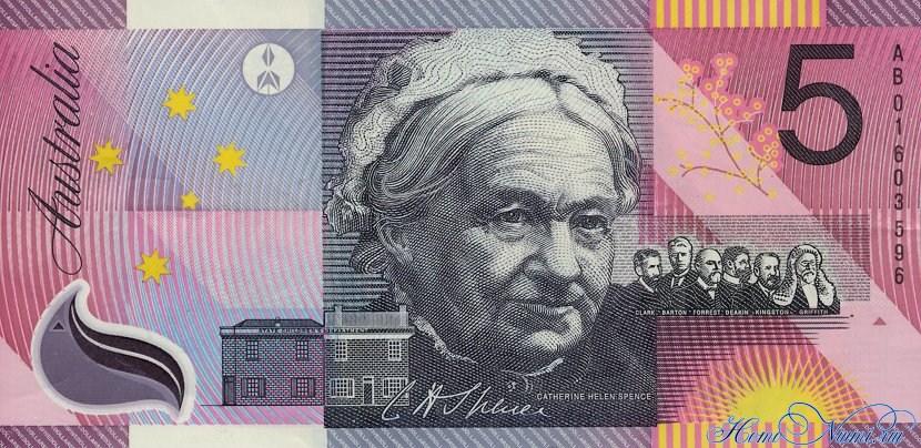 http://homonumi.ru/pic/n/Australia/P-56-b.jpg