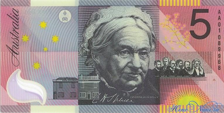 http://homonumi.ru/pic/n/Australia/P-57-b.jpg