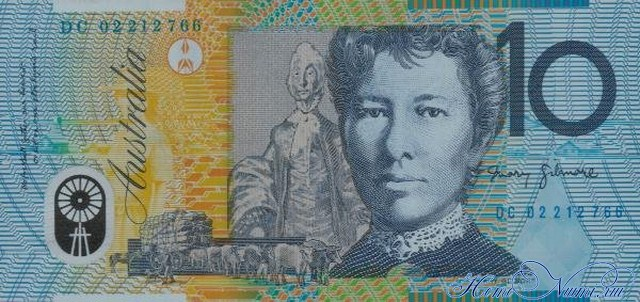 http://homonumi.ru/pic/n/Australia/P-58-b.jpg