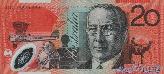 http://homonumi.ru/pic/n/Australia/P-59-b.jpg