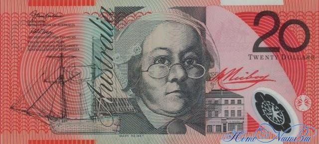 http://homonumi.ru/pic/n/Australia/P-59-f.jpg