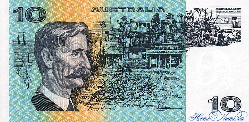 http://homonumi.ru/pic/n/Australia/P-CS52a-b.jpg