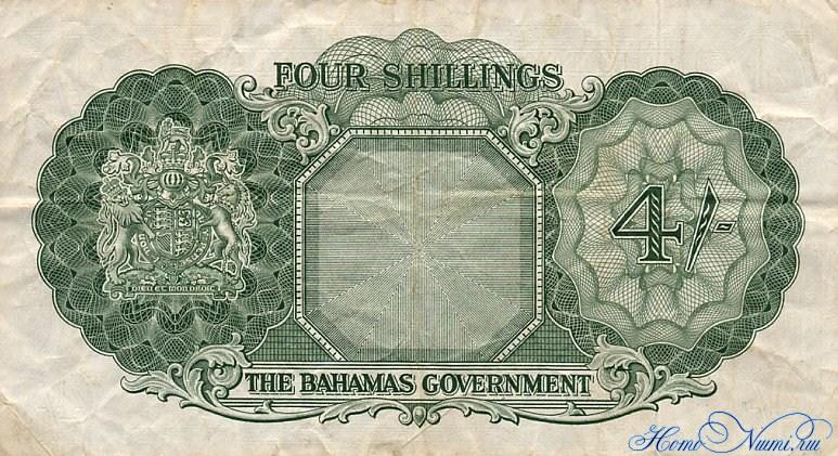 http://homonumi.ru/pic/n/Bahamas/P-13b-b.jpg