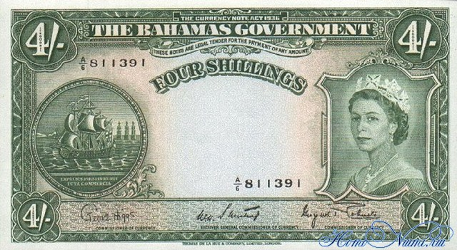 http://homonumi.ru/pic/n/Bahamas/P-13d-f.jpg