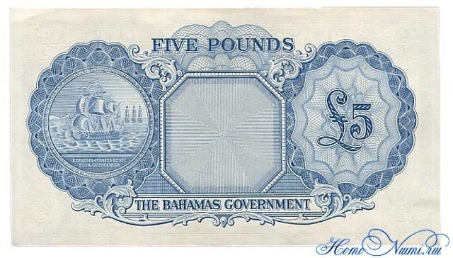 http://homonumi.ru/pic/n/Bahamas/P-16d-b.jpg