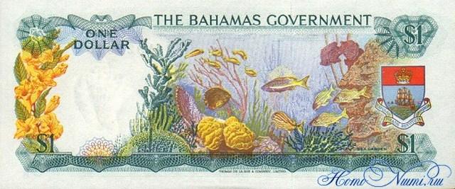 http://homonumi.ru/pic/n/Bahamas/P-18a-b.jpg