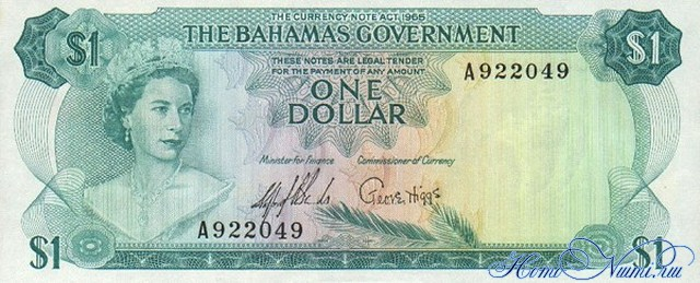 http://homonumi.ru/pic/n/Bahamas/P-18a-f.jpg