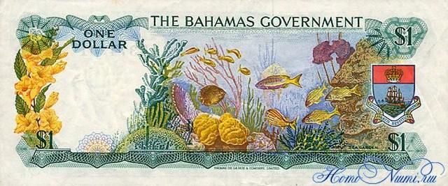 http://homonumi.ru/pic/n/Bahamas/P-18b-b.jpg