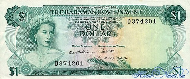 http://homonumi.ru/pic/n/Bahamas/P-18b-f.jpg
