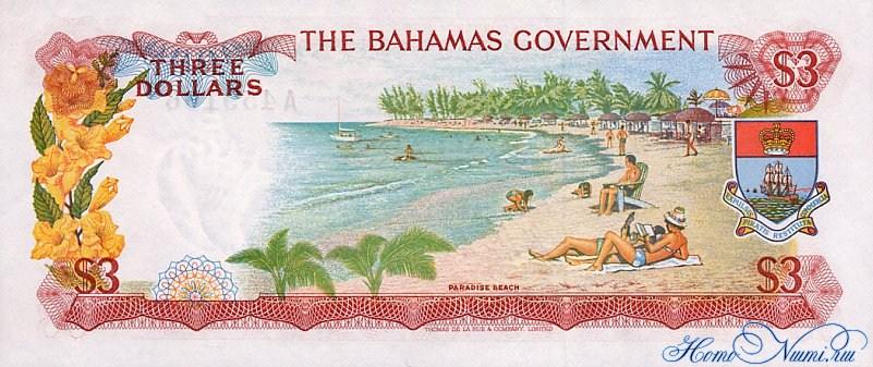http://homonumi.ru/pic/n/Bahamas/P-19-b.jpg