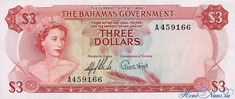 http://homonumi.ru/pic/n/Bahamas/P-19-f.jpg