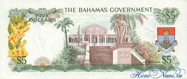 http://homonumi.ru/pic/n/Bahamas/P-20-b.jpg