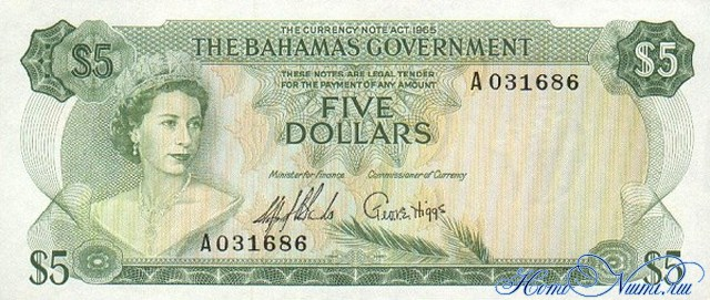 http://homonumi.ru/pic/n/Bahamas/P-20-f.jpg