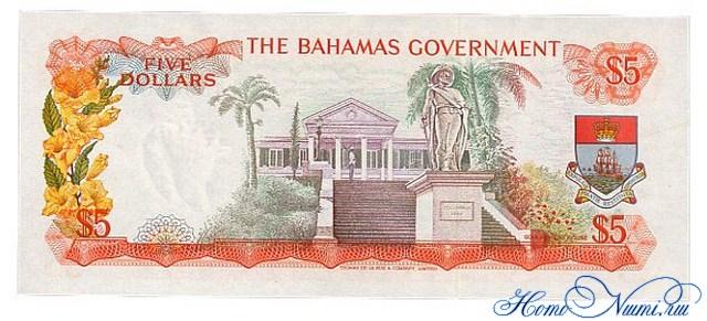 http://homonumi.ru/pic/n/Bahamas/P-21b-b.jpg