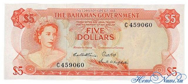 http://homonumi.ru/pic/n/Bahamas/P-21b-f.jpg
