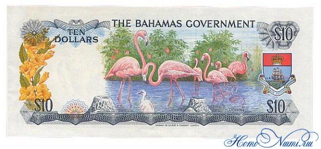 http://homonumi.ru/pic/n/Bahamas/P-22a-b.jpg
