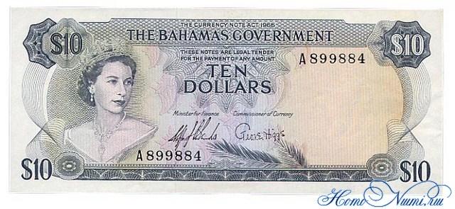 http://homonumi.ru/pic/n/Bahamas/P-22a-f.jpg