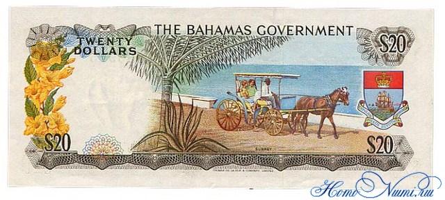 http://homonumi.ru/pic/n/Bahamas/P-23a-b.jpg