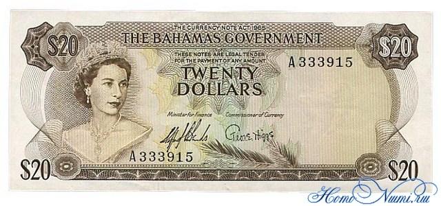 http://homonumi.ru/pic/n/Bahamas/P-23a-f.jpg