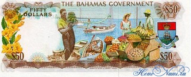 http://homonumi.ru/pic/n/Bahamas/P-24-b.jpg