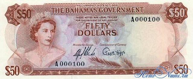 http://homonumi.ru/pic/n/Bahamas/P-24-f.jpg