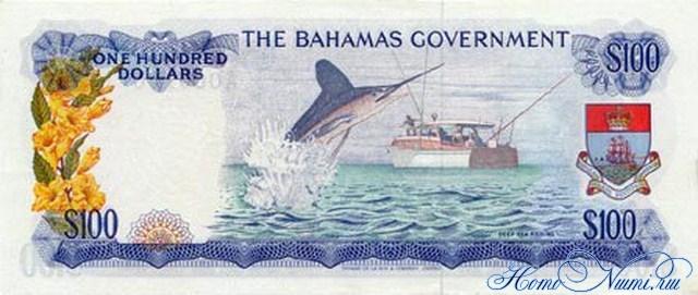 http://homonumi.ru/pic/n/Bahamas/P-25-b.jpg
